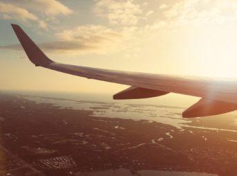 航空機リース(オペレーティングリース)事故