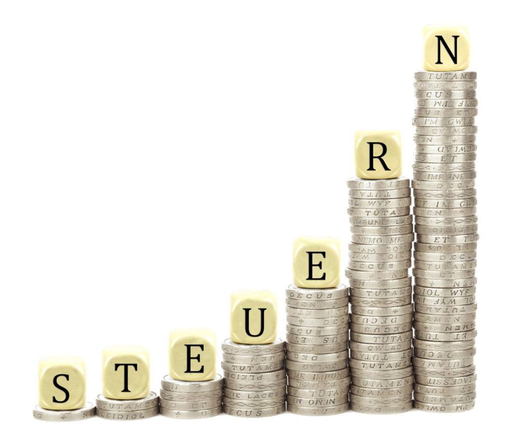 目次┃海外不動産が節税に効果的な理由と注意点