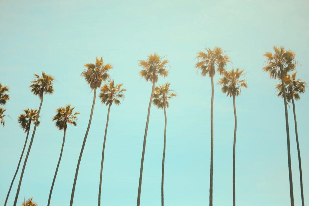 ロサンゼルス不動産価格