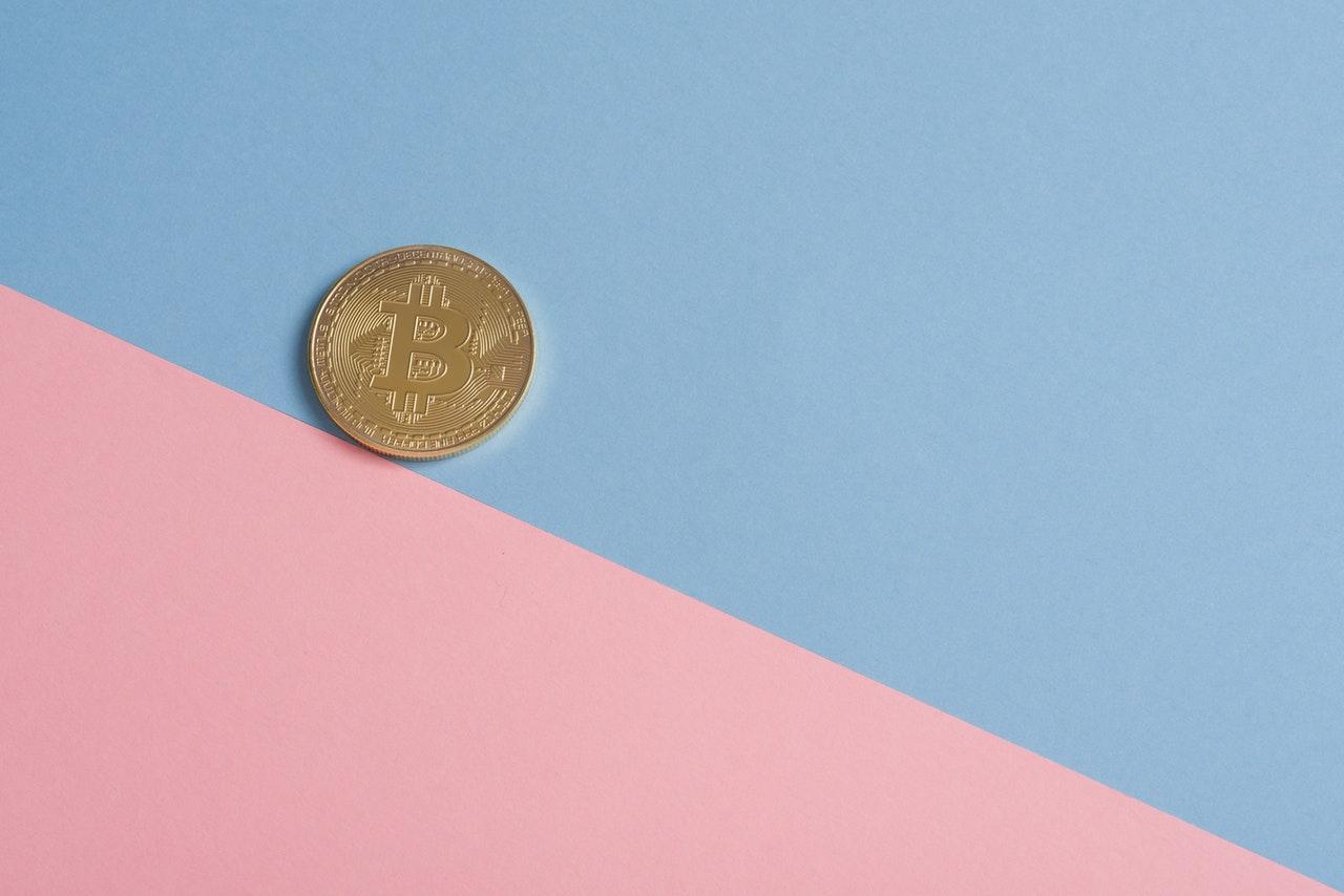 海外不動産を購入する際に検討できる借入融資(ローン)