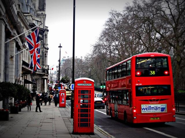 イギリス不動産の選び方
