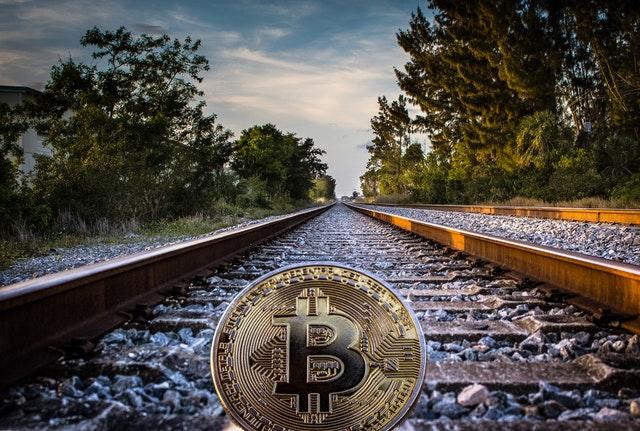 不動産投資現場における仮想通貨の使用例
