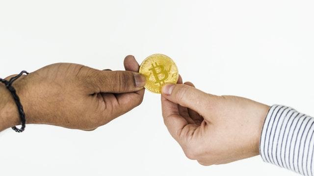 仮想通貨により不動産投資を行うメリット