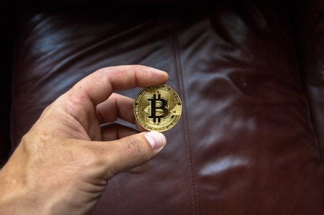 仮想通貨により不動産投資を行うデメリット