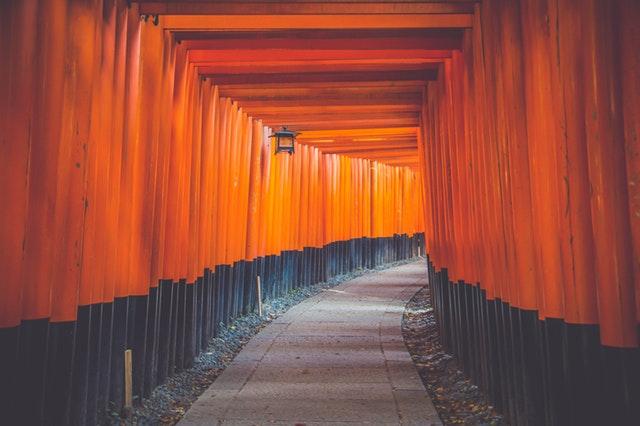 なぜ今「京都の長屋」なのか?