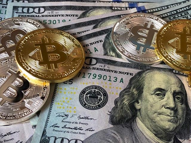 そもそも外貨両替機ビジネスって何?